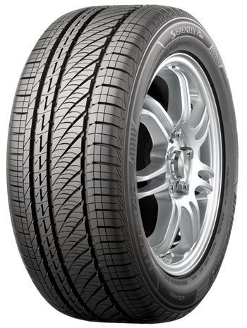 tyres car 4x4 van commercial tyre store new zealand. Black Bedroom Furniture Sets. Home Design Ideas